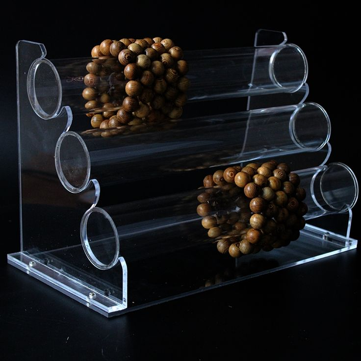 Diy 3 Tier Jewelry Stand: Best 25+ 3 Tier Stand Ideas On Pinterest