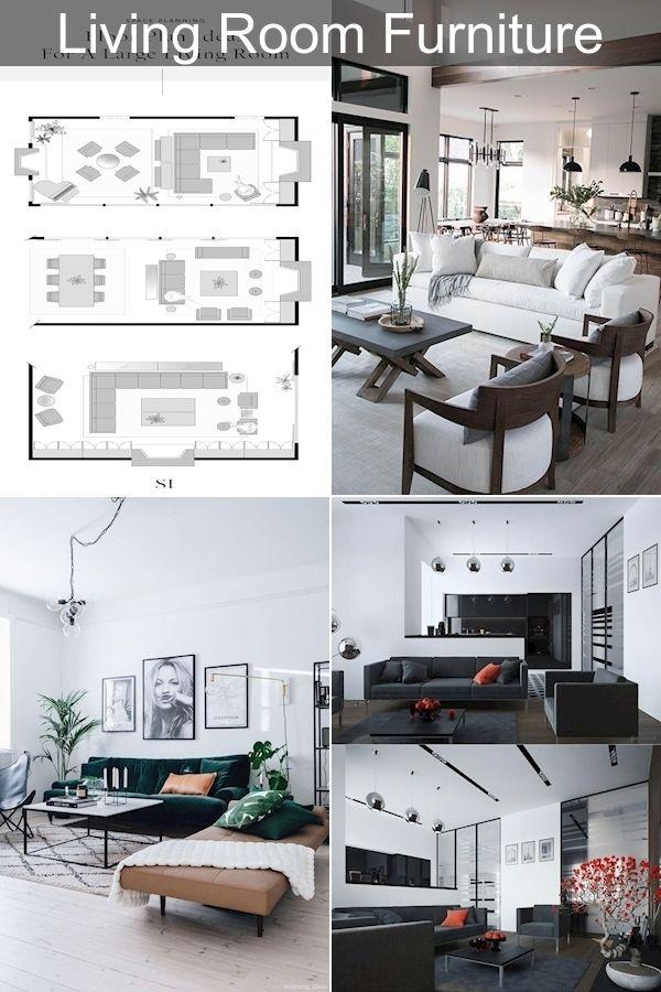 Small Living Room Furniture Sets Furniture Warehouse Google Living Room Furnit In 2020 Small Living Room Furniture Living Room Furniture Living Room Sets Furniture #warehouse #living #room #furniture