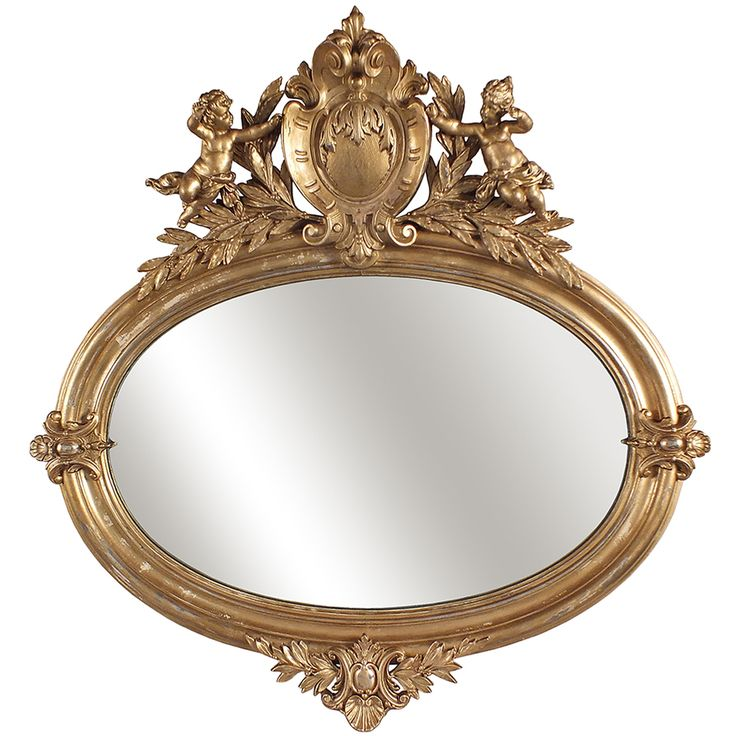 Beautiful Mirrors 146 best antique mirrors images on pinterest | antique mirrors