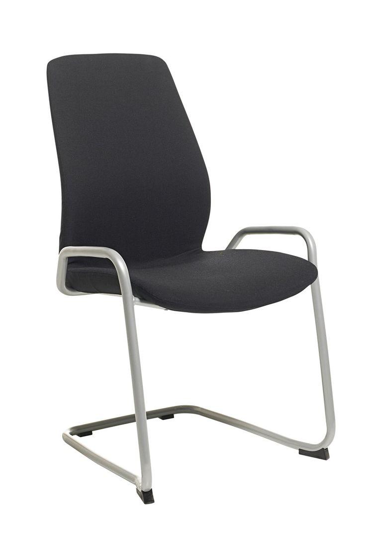 Office furniture uxbridge - 5000 Cv Chairs Office Furniture Kinnarps