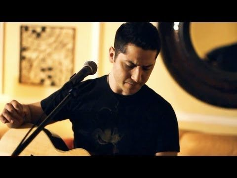 Boyce Avenue (Acoustic Cover)   The Script - For the First Time