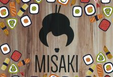 misaki sushi pompei