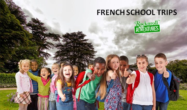 a school trip to france and the outcomes About france travel france is a diverse and rich nation, filled with destinations to suit every taste the french, while often stereotyped as rude or where to go think of france, and most people automatically think of paris but there is much more to this country, whether it be the robust stews and.