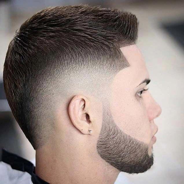 Pin Em Best Haircuts For Men