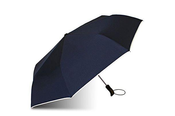 SmarterTravel+Pick+of+the+Day:+Paceri+Anti-UV+Travel+Umbrella