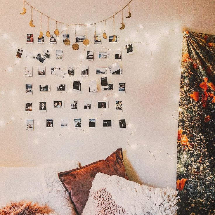 Best 25+ College Bedrooms Ideas On Pinterest