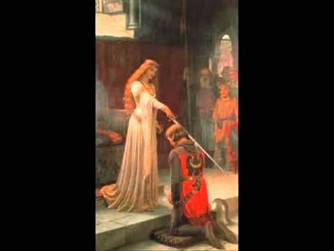 Templar Knights' invite you to worship their goddess, Ashtoreth. - YouTube
