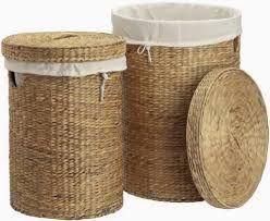 Bildresultat för trä istället för plast