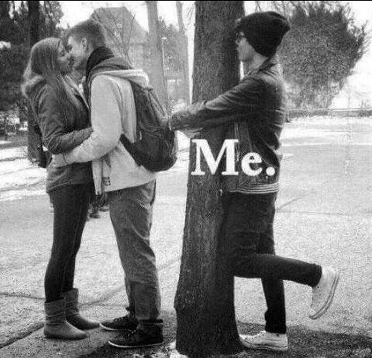 #funny #lol #relationshipproblems #lovetips #lovesecrets #matchmaker #matchmkerdiary #DanielleZhao #smartsolo #singleAF #singlelife #singleproblems #singleandreadytomingle #singleforlife #fioreveralone
