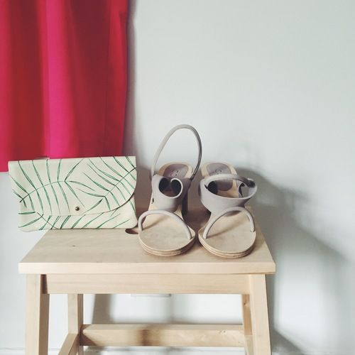 Object Style Blog Holiday Essentials How To Minimise Your Packing