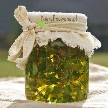 Oregano (Origanum vulgare) Zioło powszechnie używane w kuchni do przyprawiania dań mięsnych i makaronów. Zwane lebiodką pospolitą bądź dzikim majerankiem. Jest rośliną wieloletnią, tworzącą krzaczaste byliny. Któż by podejrzewał, że jest taką skarbnicą aktywnych składników? Oregano jest jednym z na