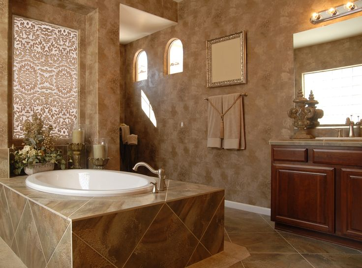 Best Hand Carved Marble Border Collection Images On Pinterest - Bathroom remodel broward county