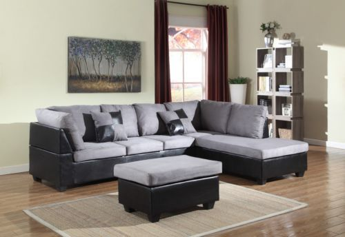 1000 Ideas About Couch Cleaner On Pinterest