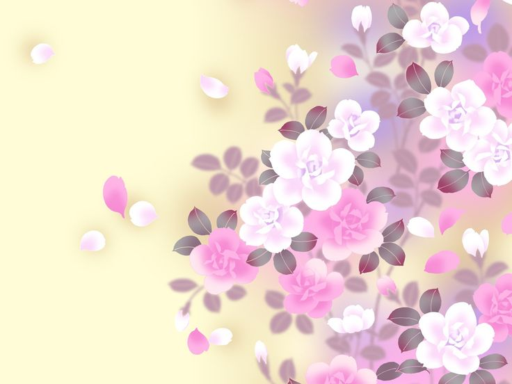 Latest Sweet Backgrounds Wallpaper 9