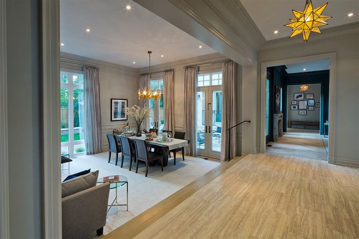 + ideas about Princess Margaret Lottery on Pinterest | Home Lottery ...