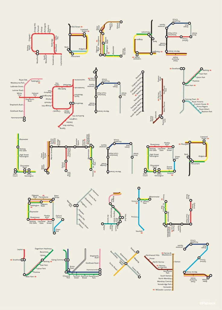 30 best Metro Maps images on Pinterest