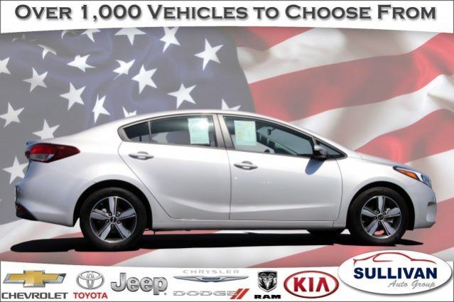 Used Kia Forte For Sale In Yuba City Ca Kia Forte Kia Vehicles
