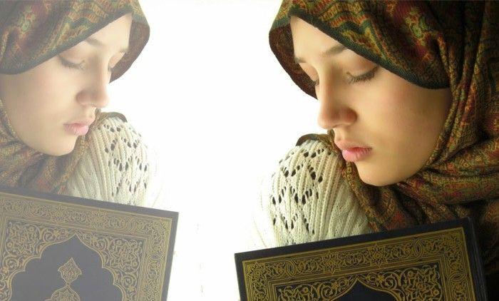Tenangkan Hati Dengan Cara Yang Islami