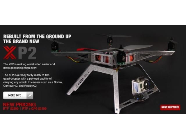 Quadcopters RC Drones for Sale