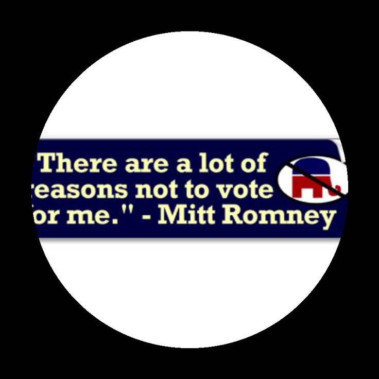 Mitt  will rebuild the foundations of the USA economy on the principles of free enterprise, hard work, and innovation