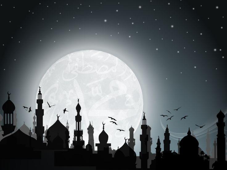 Download 5500 Koleksi Background Warna Hijau Islami HD Paling Keren