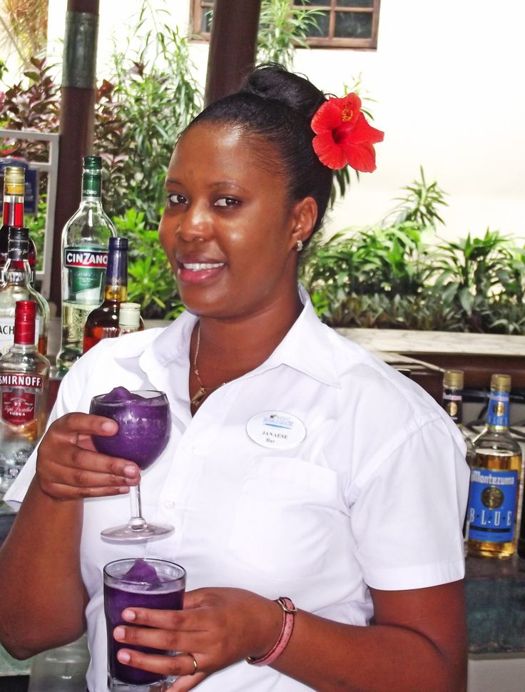 PURPLE RAIN Ingredients:  1 1/4 oz. Curacao, blue 1 1/4 oz. Vodka 2 oz. Grenadine 1/4 oz. Lime Juice 2 oz. Pineapple Juice Add ice and mix in blender for a frozen drink. Or shake with ice and pour into ice-filled glass