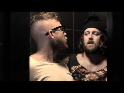 Bondi Hipsters - Cocaine, Everybody's Doing It