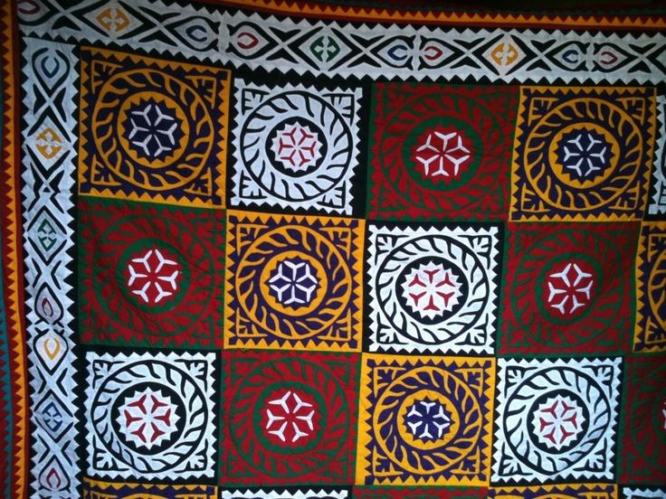 Ralli quilt - Alchetron, The Free Social Encyclopedia : ralli quilts - Adamdwight.com