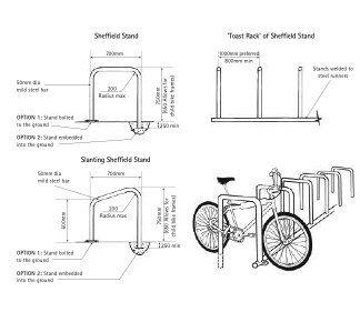 10.2.6 FS19 Cycle Parking01.JPG