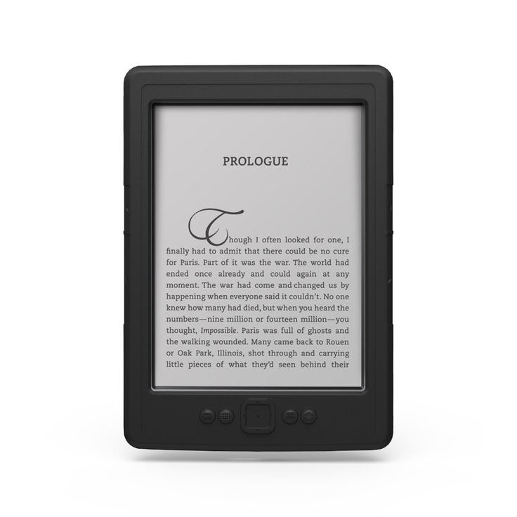 Popular kindle D nne Kindle H llen f r Touch und eReader Retracked