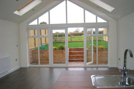 http://www.nh-architecture.co.uk/slideshow/1-Sun-Room-Internal-Derby.jpg