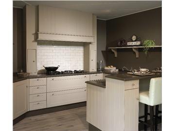 webo keukens - Google zoeken