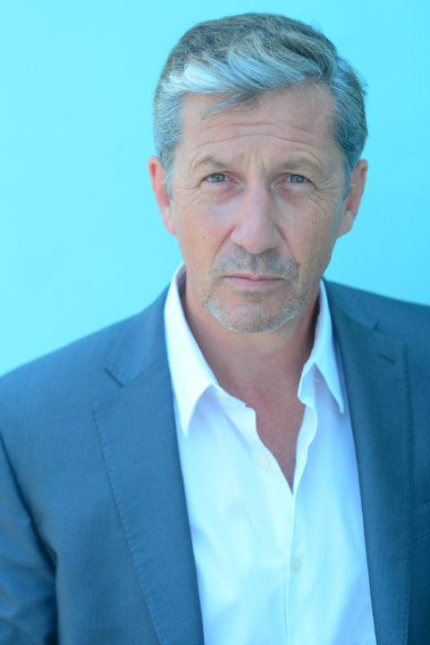 Admiral/Spymaster Alexander Stanhope (Template: Charles Shaughnessy)