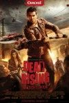 Dead Rising: Watchtower (2015) HDRip