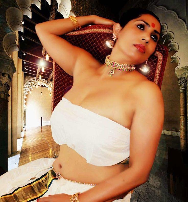 Malayalam actres nude fake photo virgin pussy looks