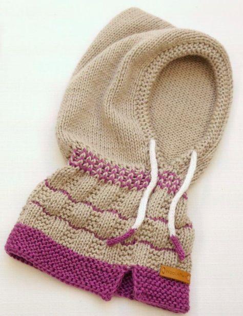 14 besten stricken Bilder auf Pinterest | Baby stricken, Muster und ...