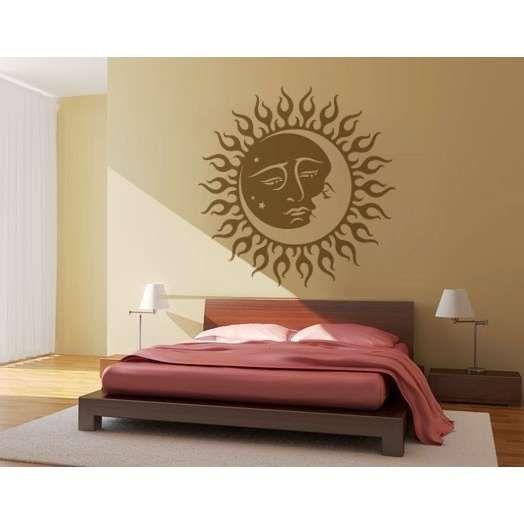 Bedroom Blues Meaning: 51 Best Tribal Sun