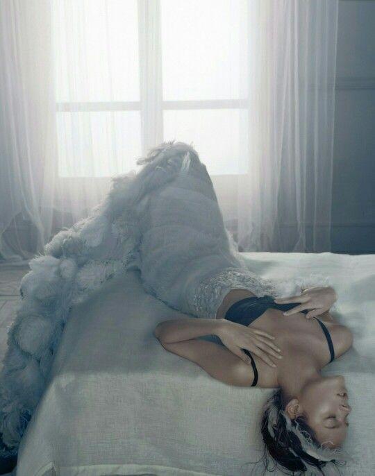 Her Moda Göre. http://t.co/r9fGVbKSlQ