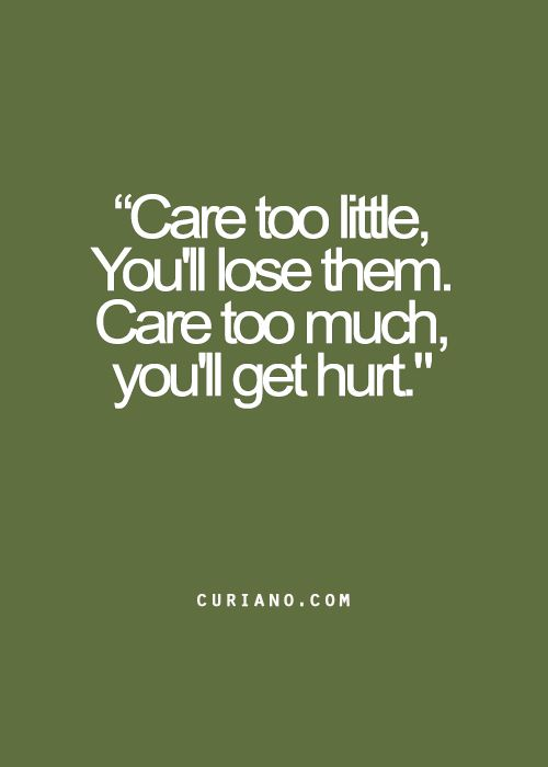 Fantastic Quotes About Life Interesting 10 Best Images About & All That Jazz On Pinterest  To Be Cas And