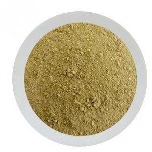 $23.98 (Buy here: https://alitems.com/g/1e8d114494ebda23ff8b16525dc3e8/?i=5&ulp=https%3A%2F%2Fwww.aliexpress.com%2Fitem%2F250g-Oolong-Tea-Powder-Organic-Wu-long-Tea-8-8oz-CPW01-Free-Shipping%2F482558021.html ) 250g Oolong Tea Powder,Organic Wu-long Tea ,8.8oz,CPW01,Free Shipping for just $23.98