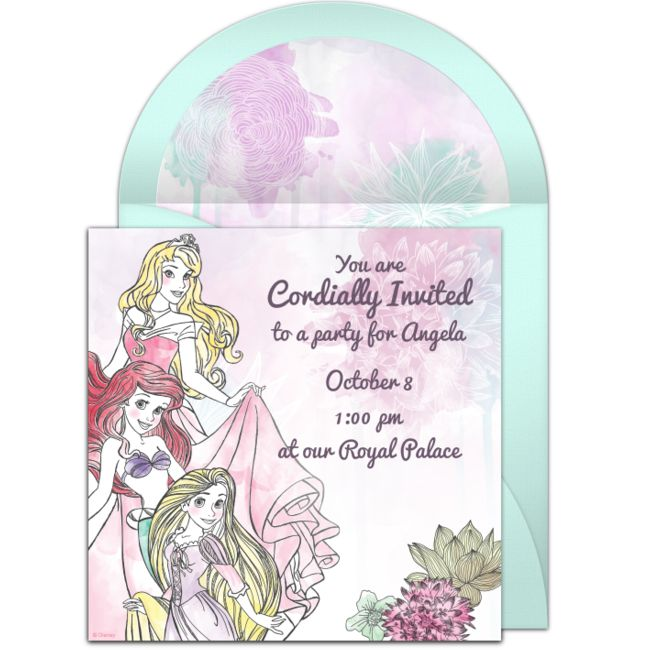 219 best Free Party Invitations images on Pinterest Free party - invitation for a get together