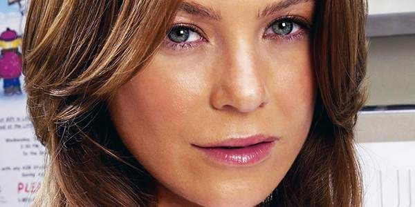 A Grey's trivia quiz on Meredith Grey, with questions about her relationship with Derek Shepherd, practice, and life. Ellen Pompeo quiz, Greys Anatomy Trivia, Grey's Women.