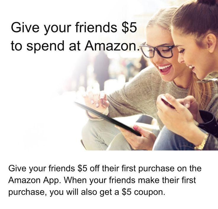 Top 10 ideas about Giveaways on Pinterest | Vegan ...