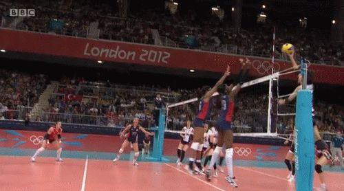 volleyball tumblr - Pesquisa do Google