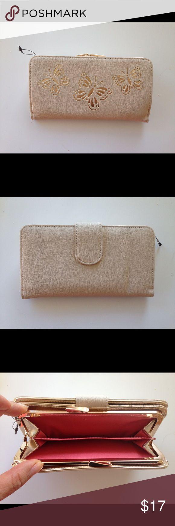 best 25+ beige clutch bags ideas on pinterest | pink clutch, pink