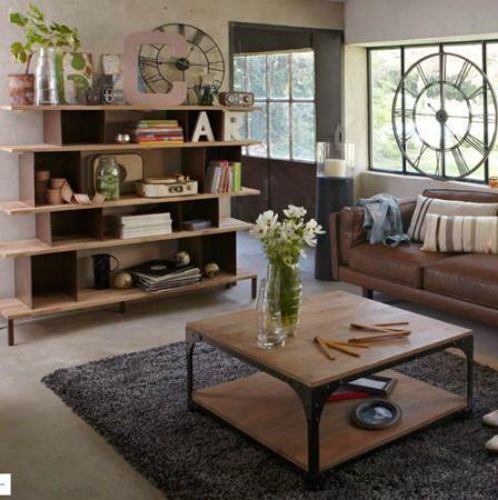 Best Alinéa Images On Pinterest Salons Furniture And Benches - Table laque blanc alinea pour idees de deco de cuisine