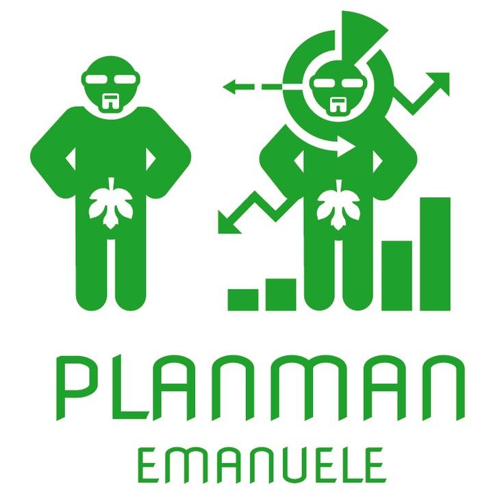 Eden Exit partners: Emanuele Marcon > Planman