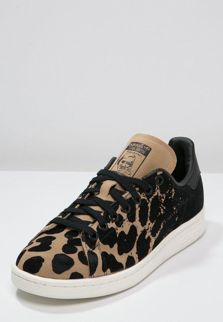 Stan Smith Adidas Leo