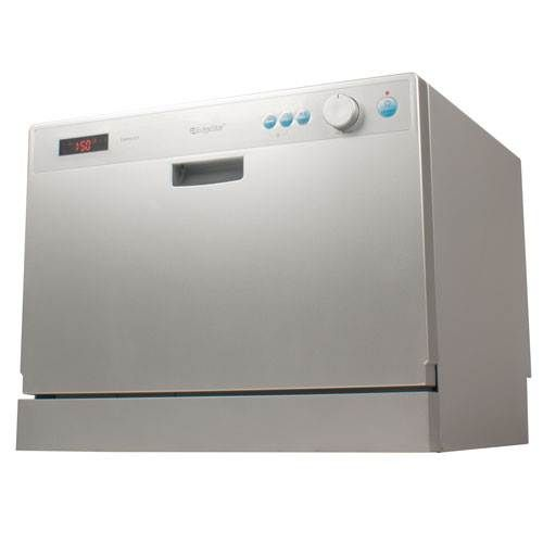 25 Best Ideas About Countertop Dishwasher On Pinterest Dish Washer Buy Dishwasher And