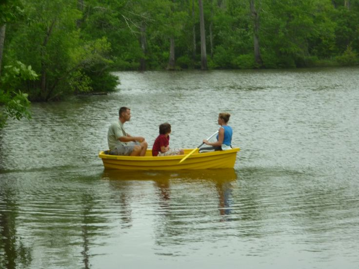 16 best ideas about becks fish camp and nature preserve on for Fish camping boat
